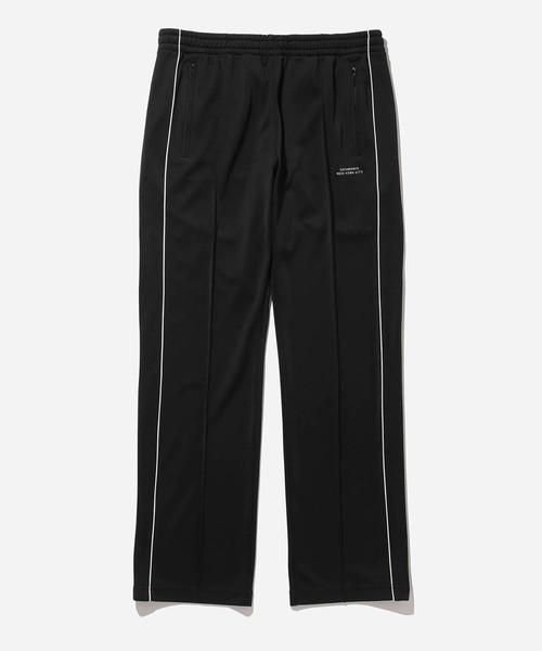 注目 Nimura Track Pants, hono(照明インテリア雑貨) 047d5ea7