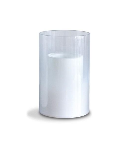 DI CLASSE(ディクラッセ)の「LED candle Lunga L(照明)」 ホワイト