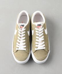 NIKE ブレーザー Low77Suede