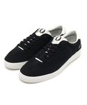 FRED PERRY | Umpire Suede(スニーカー)