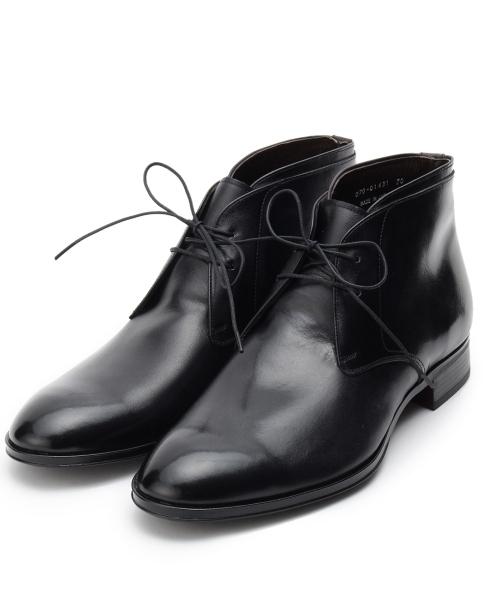 【翌日発送可能】 スエードチャッカーブーツ [ TAKEO メンズ ブーツ ビジネス ブーツ ](ブーツ)|TAKEO [ KIKUCHI(タケオキクチ)のファッション通販, 頴田町:94c2d5b7 --- 5613dcaibao.eu.org
