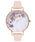 Ray BEAMS(レイビームス)の「OLIVIA BURTON / OB16PP30 38mm(腕時計)」 詳細画像