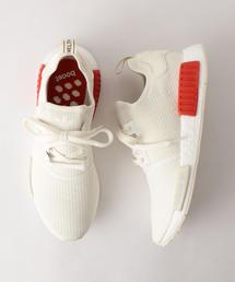 <adidas Originals> NMD_R1/スニーカー