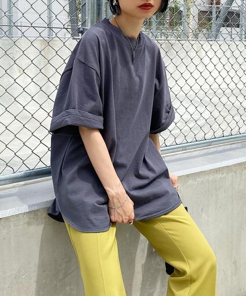 https://wear.jp/item/38492578/