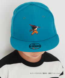 NEW ERAR×ドラゴンボール YOUTH 9FIFTY?