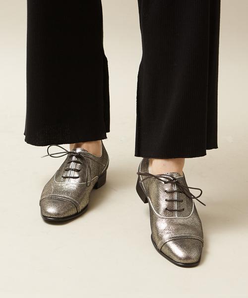 見事な Auボールチェーンシューズ(ドレスシューズ)|Au BANNISTER(オゥバニスター)のファッション通販, モダン インテリア リック:e5f1f759 --- pyme.pe