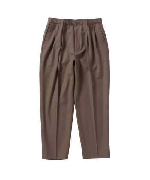 FALL2020 PANTS