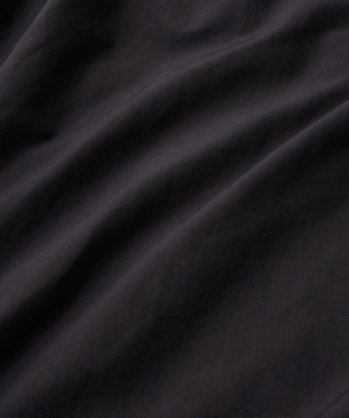 nano?universe(ナノユニバース)の「NVy by nano universe CPOシャツ(シャツ/ブラウス)」|詳細画像