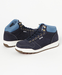 VANS | VANS ヴァンズ WORKER BEE V2552SNOW N/NAVY(球鞋)
