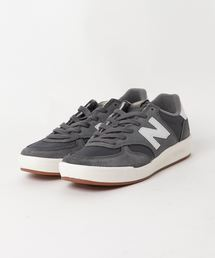 New Balance,□NB WRT300 - WEAR