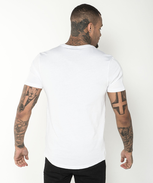 LASER Tシャツ/カットソー