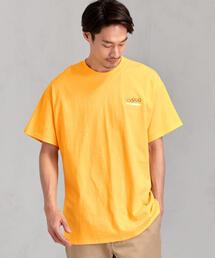 [ナナナナイチエム] SC★771m 刺繍 ish-Tee / Tシャツ