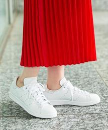 adidas(アディダス)の【adidas】 STAN SMITH(スニーカー)
