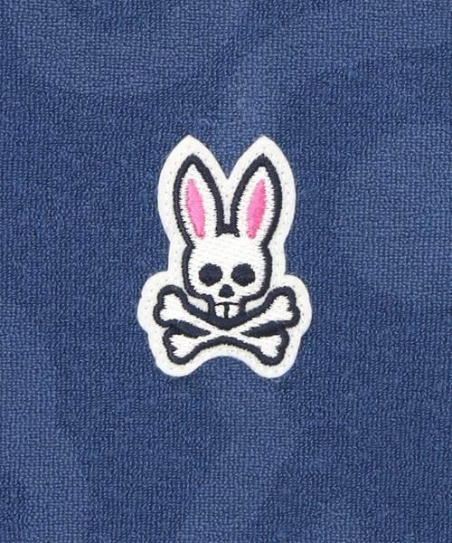 パイルロゴ Tシャツ