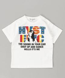 VOTE pt Tシャツ【XS/S/M】ホワイト