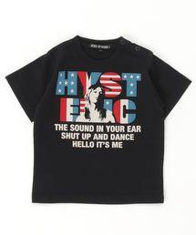 VOTE pt Tシャツ【XS/S/M】ブラック