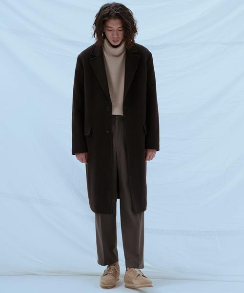 Heavy 2x2 Rib Knit Fabric for Sale