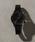 KOMONO.(コモノ)の「【KOMONO/コモノ】ESTELLE ROYALE(腕時計)」|詳細画像