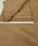 select MOCA(セレクトモカ)の「ダブルチェスターコート/美シルエットノーカラーワイドスリーブ長袖チェスターコート(チェスターコート)」|詳細画像