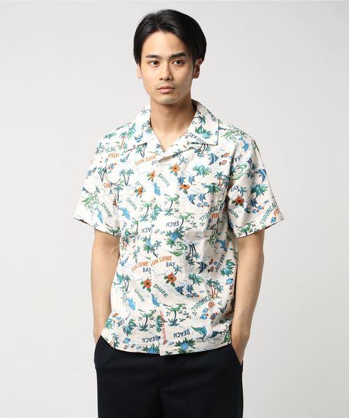 【海外限定】 SK8 Shirts, 公式サイト 226b2748