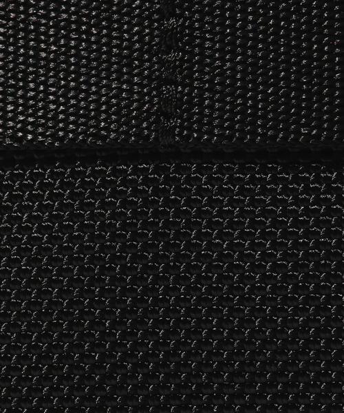 TOMORROWLAND(トゥモローランド)の「BRIEFING C-3 LINER 3WAYバッグ(ビジネスバッグ)」|詳細画像