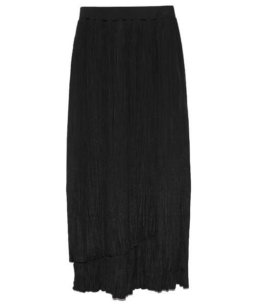 【オンライン限定商品】 【emmi atelier】IラインプリーツSK(スカート)|emmi(エミ)のファッション通販, キサカダイレクト:106c4eae --- blog.buypower.ng