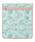 AMPHI(アンフィ)の「Room of A/プリント ランジェリーネット (小サイズ)(ランドリーグッズ)」|グリーン×ピンク