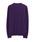 Paul Smith(ポールスミス)の「SPORTS STRIPE ZEBRA CREW NECK SWEATER / 282400 169SZ(ニット/セーター)」|詳細画像