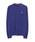 Paul Smith(ポールスミス)の「SPORTS STRIPE ZEBRA CREW NECK SWEATER / 282400 169SZ(ニット/セーター)」|ブルー