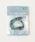 bpr BEAMS(ビーピーアール ビームス )の「Extended Photographic Material / ヨセミテ ハンド ストラップ(40cm)(カメラ/カメラグッズ)」|詳細画像