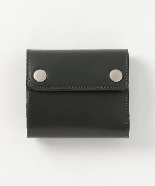 【期間限定】 MARGARET タン HOWELL アイデア) idea(マーガレット・ハウエル アイデア) タン アイデア,MARGARET 折財布(財布)|MARGARET HOWELL idea(マーガレット・ハウエルアイデア)のファッション通販, BB-STORE:c7a2f486 --- 5613dcaibao.eu.org