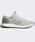 adidas(アディダス)の「ピュアブースト [PureBOOST] ランニングシューズ(スニーカー)」|グレー系その他