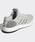 adidas(アディダス)の「ピュアブースト [PureBOOST] ランニングシューズ(スニーカー)」|詳細画像
