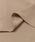 URBAN RESEARCH Sonny Label(アーバンリサーチサニーレーベル)の「Vネックスカーチョサロペット(サロペット/オーバーオール)」|詳細画像