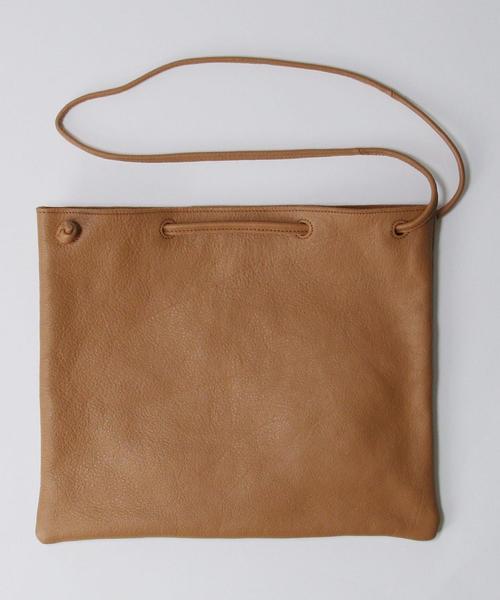 JAMIRAY(ジャミレイ)EASY 巾着バッグ