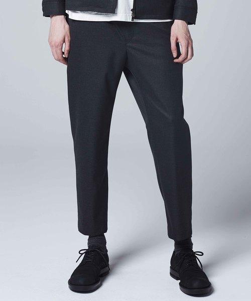 ランキング第1位 【セール】S-L T/Rギャバストレッチ(パンツ)|Iroquois(イロコイ)のファッション通販, 大漁屋:ae87e316 --- pyme.pe