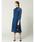 CELFORD(セルフォード)の「レースワンピース(ドレス)」 詳細画像