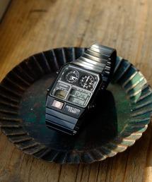 CITIZEN(シチズン)のCITIZEN シチズン アナデジテンプ(腕時計)