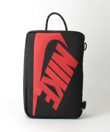 <NIKE> SHOE BOX BAG/シューズバッグ