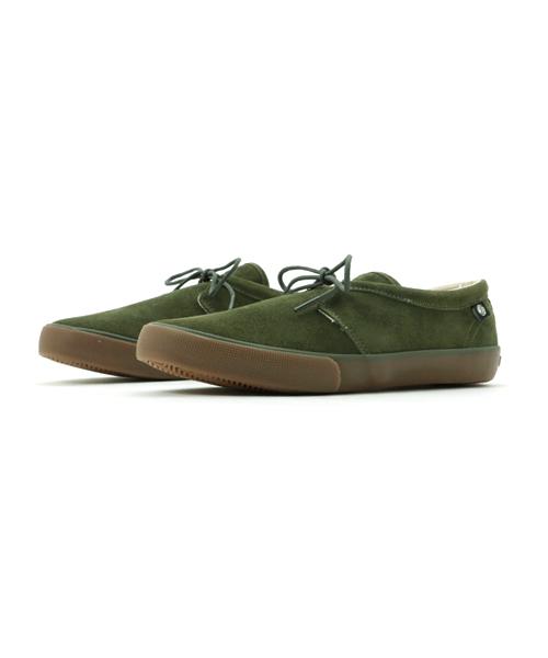 2019公式店舗 【セール PUMP】SUEDE PUMP スニーカー(スニーカー)|Pretty Green(プリティーグリーン)のファッション通販, BEASTIE VIBES:9cba6b03 --- kralicetaki.com