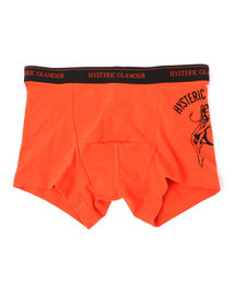 HYS DEVIL pt BOXER BRIEF
