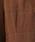 BACCA(バッカ)の「ラメウィンドーペン ピークドラペルジャケット(テーラードジャケット)」 詳細画像