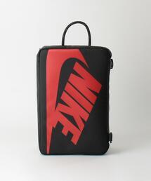 【WEB限定】<NIKE(ナイキ)>シューズボックス バッグ