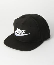 ★NIKE(ナイキ) リミットレスSB CAP