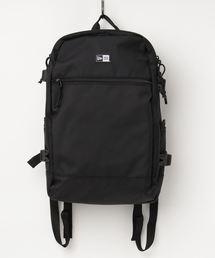 WEGO(ウィゴー)の「WEGO/NEW ERA Smart Pack(バックパック/
