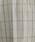 merlot(メルロー)の「Vネックチェックワンピース1802(ワンピース)」 詳細画像