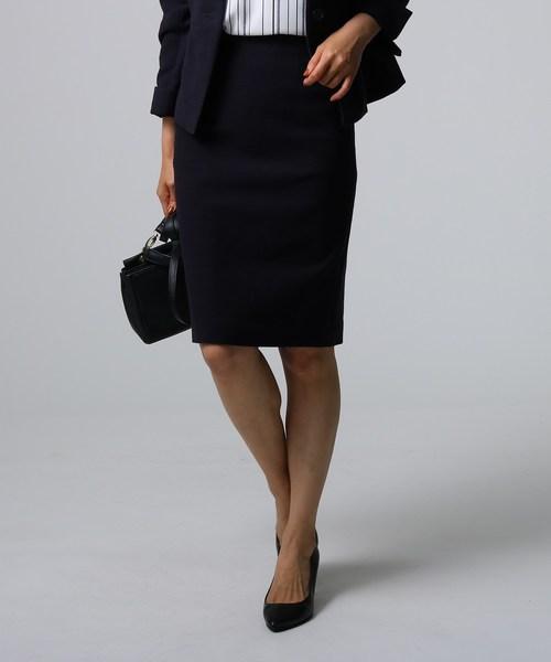 楽天 【セール】スラブストレッチスカート(スカート)|UNTITLED(アンタイトル)のファッション通販, ダテシ:64b0b0d3 --- pyme.pe