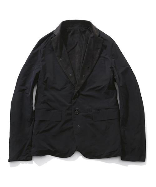 魅力的な 【セール/ブランド古着】テーラードジャケット(テーラードジャケット)|NUMBER (N)INE(ナンバーナイン)のファッション通販 - USED, 大麦工房ロア:f134b295 --- reizeninmaleisie.nl