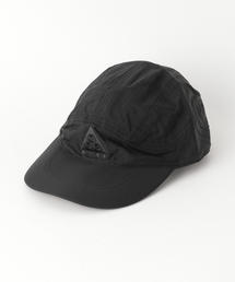 NIKE ACG(ナイキ エーシージー) NRG TLWD CAP 1■■■