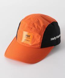 WTAPS(ダブルタップス)HH T-5 01■■■